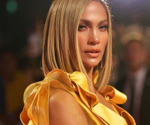 hustlers, Jennifer Lopez, and tiff image