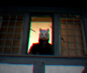 movie and you're next image