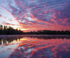 colorful, colors, and finland image