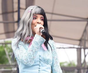 melanie martinez, crybaby, and melaniemartinez image