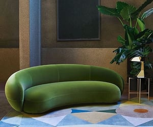 carpet, decor, and design image