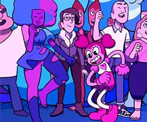 gif, spinel, and spinel su image