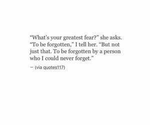 heartbreak, quote, and sad image