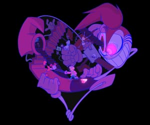 spinel and steven universe the movie image