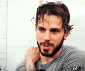 gif and tyler seguin image
