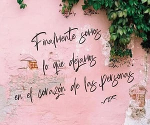 frases, vida, and amistad image