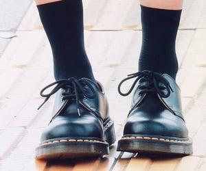 details, shoes, and kang seulgi image