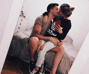 couple, cutiest, and goals image