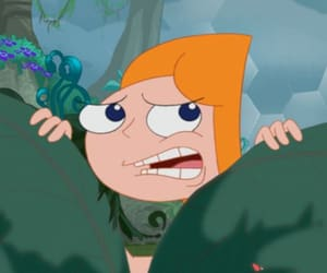 phineas y ferb image