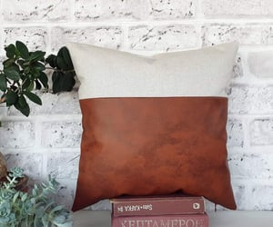 etsy, modern homes, and pure linen image