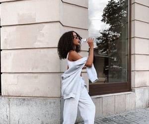 fashion, Hot, and street image
