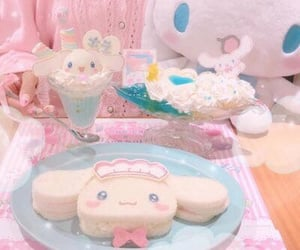 food, cute, and aesthetic image