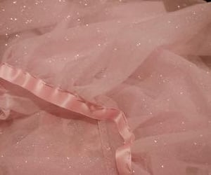 aesthetic, lovely, and pink image