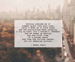 broken heart, quotes, and teenagers image