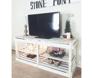 cozy, decor, and diy image