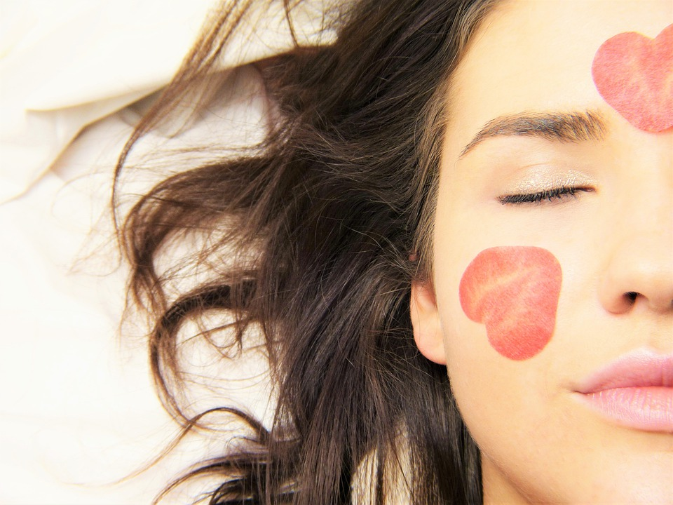 lips, skin care, and article image