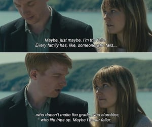 quotes and about time image