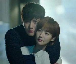 Korean Drama, healer, and kdrama image