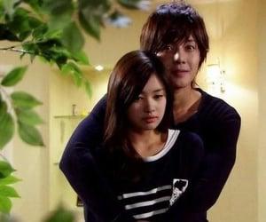 drama, Korean Drama, and kdrama image