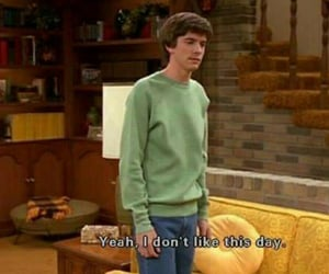 that 70s show, eric, and quotes image