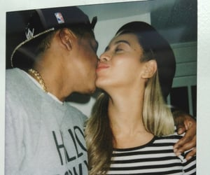 couple, love, and jay z image