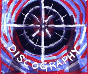 hippies, hippy, and discografia image
