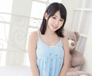pajamas, pjs, and cute image