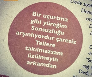 alıntı, ot dergisi, and türkçe sözler image
