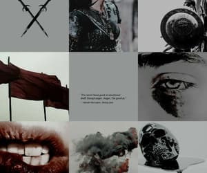 ares, war, and greek gods image