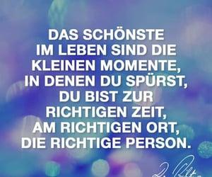 deutsch, person, and zitat image