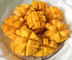fruit and mango image