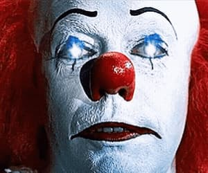 1990, it, and lol image