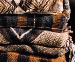 sweater, christmas, and fall image