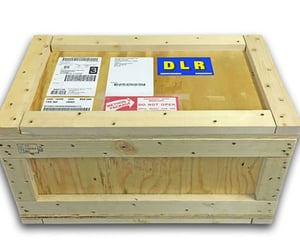milspec, mac packaging, and military shipping image