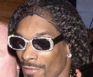 1990s, snoopdogg, and 2000s image