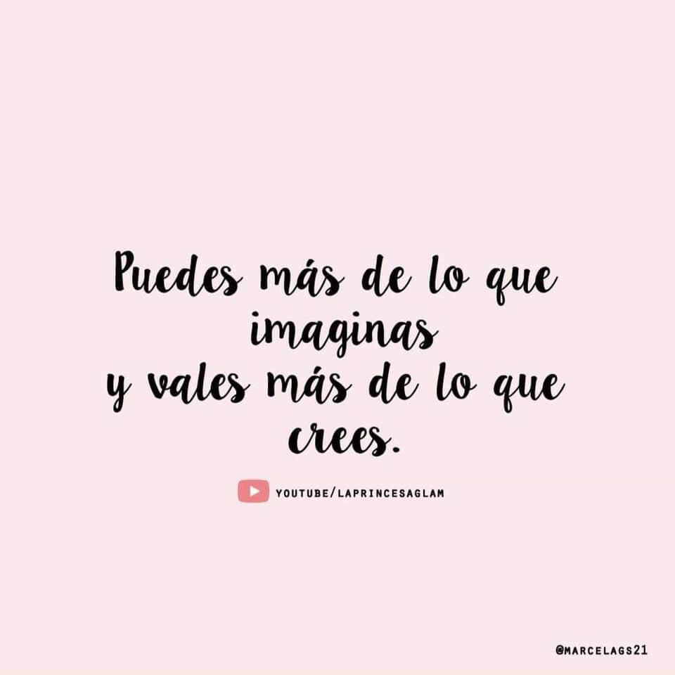 Youtube La Princesa Glam Instagram Marcelags21 Facebook Y