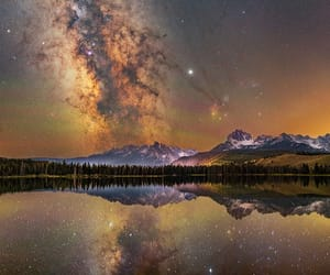 amazing, inspiration, and landscape image