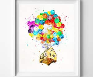 etsy, anniversary gifts, and kids room decor image