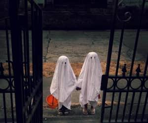 aesthetic, halloween inspo, and halloween aesthetic image