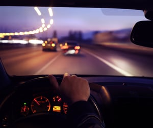 driving, drivingschool, and drivingtest image