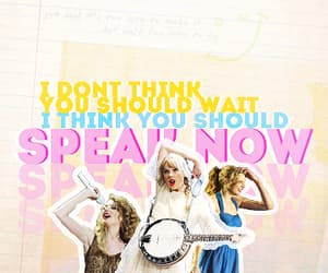 country, speak now world tour, and pop image