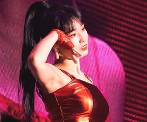 edit, korean, and bodygoals image