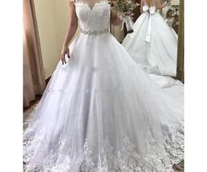 party dresses, evening gowns, and ball gown wedding dress image