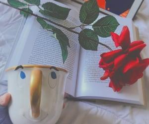 disney, romance, and princesse image