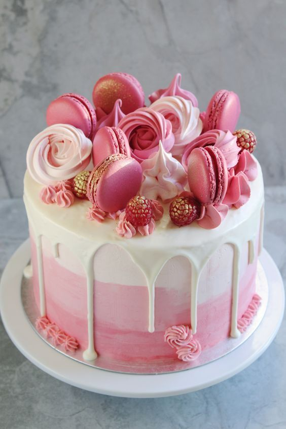 Swell 1000 Images About Birthday Cake Trending On We Heart It Funny Birthday Cards Online Fluifree Goldxyz