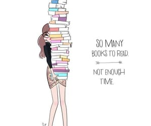 books, quotes, and bookworm image