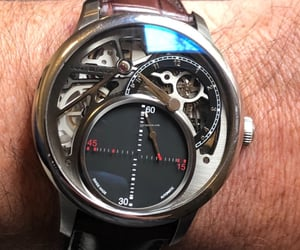 leather strap watches, best watch brands for men, and buy watches image