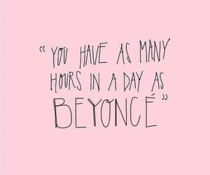 beyoncé, quotes, and queen bey image