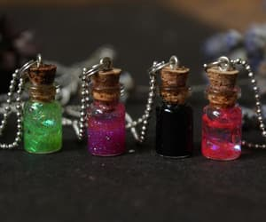 etsy, fairy dust, and pixi image