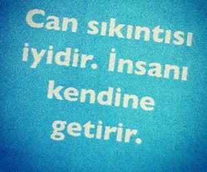 alıntı, dergi ot, and türkçe sözler image
